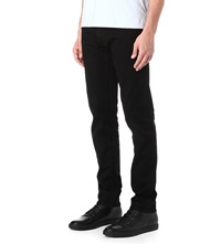 Tiger Of Sweden Pistolero Slim Fit Tapered Jeans Darkened