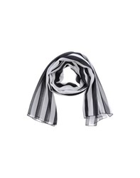 Gattinoni Accessories Stoles Women