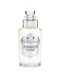 Penhaligon's Juniper Sling Eau De Toilette No Color