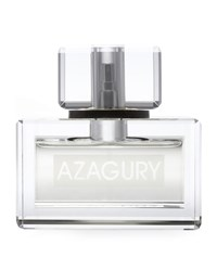 Black Crystal Perfume Spray 50 Ml Azagury