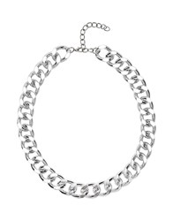 George J. Love Jewellery Necklaces Silver