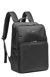 Porsche Design Men's 'Roadster 3.0 M' Backpack