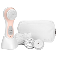 Babyliss True Glow Sonic Skincare System