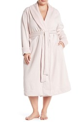 Ugg Duffield Belted Robe Plus Size Sphr