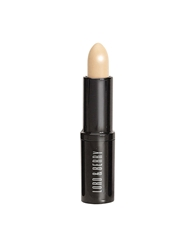 Lord And Berry Conceal It Stick Beige