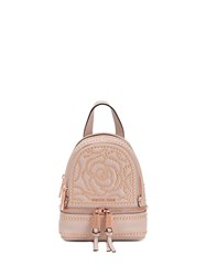 Michael Michael Kors Mini Rhea Backpack 60