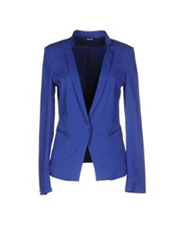 Liu Jo Suits And Jackets Blazers Women