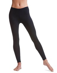 Danskin Stretch Pants Black