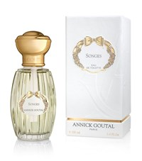 Annick Goutal Songes Edt 50Ml 100Ml Female