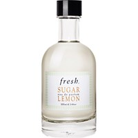 Fresh Women's Sugar Lemon Eau De Parfum No Color