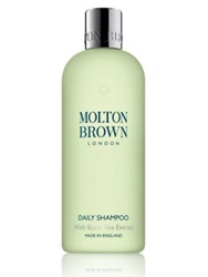 Molton Brown Men's Daily Shampoo 10 Oz.