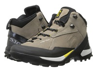 Five Ten Camp Four Mid Brown Yellow Men's Shoes