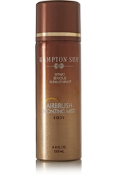 Hampton Sun Sunless Tanning Mist 130Ml