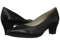 Eric Michael Paulina Black Women's Shoes