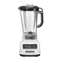 Kitchenaid Classic Diamond Blender