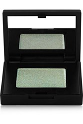 Nars Single Eyeshadow Ecstasy Light Green