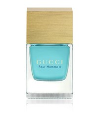Gucci Pour Homme Ii Edt 100Ml Male