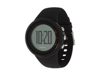 Suunto M2 Black Box Heart Rate Watches