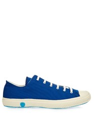 Shoes Like Pottery Low Top Canvas Trainers