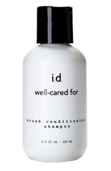 Bareminerals 'Well Cared For' Brush Conditioning Shampoo