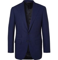 6d3a7cbaa60d2 Men Thom Sweeney Clothing | Sale up to 60% | Nuji