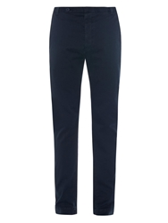 Ymc Slim Fit Chinos