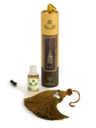 Agraria Balsam Tasselaire And Refresher Oil No Color