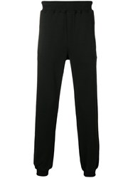Billionaire Fletcher Jogging Trousers Black