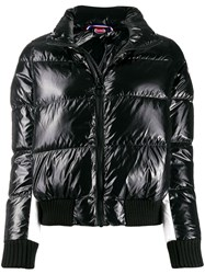 Colmar Fitted Puffer Jacket 60