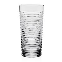 William Yeoward Gigi Highball Tumbler