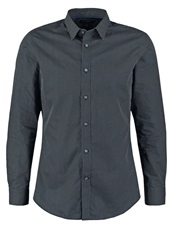 Banana Republic Shirt Black