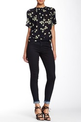 Cj By Cookie Johnson Justified Skinny Jean Blue