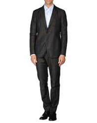 Mauro Grifoni Suits Sand