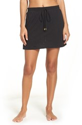 Tommy Bahama Women's Cover Up Skirt
