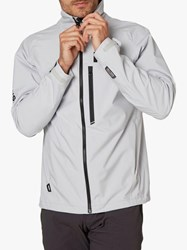Helly Hansen Hp Racing 'S Waterproof Jacket Ebony