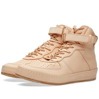 Hender Scheme Manual Industrial Products 01 Neutrals