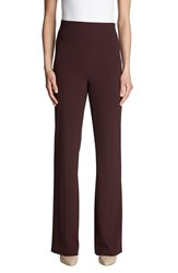 Women's 1.State '70S' Flare Pants