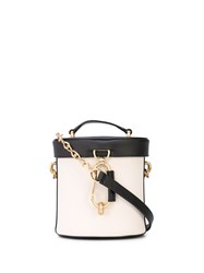 Zac Posen Belay Mini Canteen Bag 60