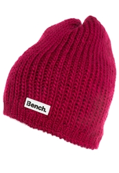 Bench Jayme Hat Pink Red
