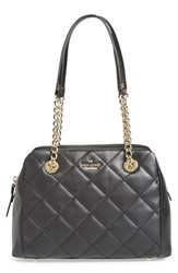 Kate Spade New York 'Emerson Place Dewy' Quilted Satchel