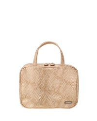 Stephanie Johnson Havana Ml Traveler Case Sand