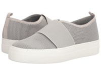 Not Rated Trenoly Mesh Grey Women's Shoes Gray