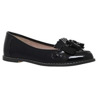 Carvela Maggie 2 Loafers Black