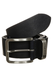 Calvin Klein Jeans Mino Belt Navy Dark Blue