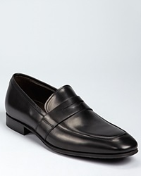 To Boot New York Senato Penny Loafer