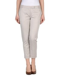 Paolo Pecora Trousers Casual Trousers Women