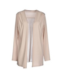 Hope Collection Knitwear Cardigans Women