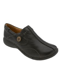 Clarksr Women's Clarks Unstructured 'Un. Loop' Slip On