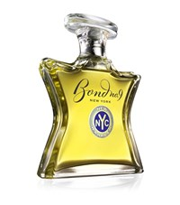 Bond No 9 New Haarlem Edp 50Ml 100Ml Male
