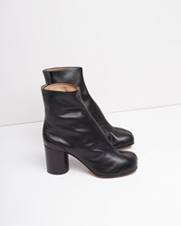 Maison Martin Margiela Sock Boot Black